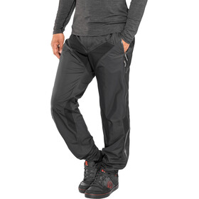 Endura MT500 Pants Herr black